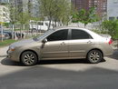 KIA Cerato 2.0 EX AT